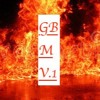 GBM - Live