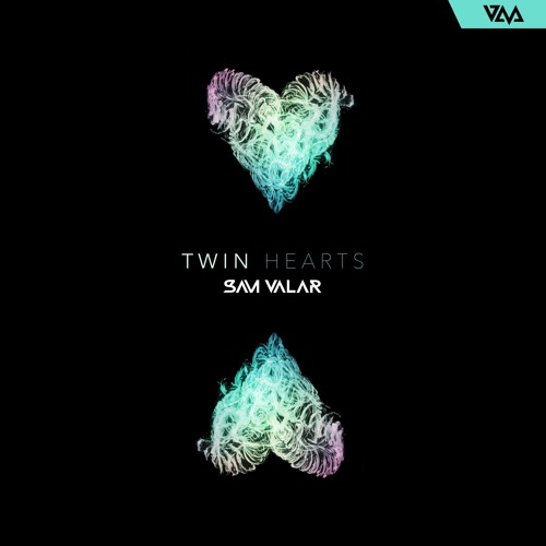 Twin Hearts (Original Mix)