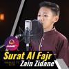 Surat Al Fajr Dibacakan Oleh Zain ZIdane 11 Tahun Dengan Merdu mp3