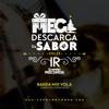 Download MGDS Vol 13 - Banda Mix Vol6 By DJ Erick El Cuscatleco I.R. Mp3