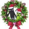 ♫ 12 NIGHTS OF SURVIVAL - A MINECRAFT CHRISTMAS SONG ♫.mp3