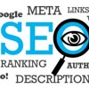 How to Choose the Best Local SEO Company in India.