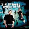 Download 2 - 4-grooves - Writing - On - The - Wall - Original - Club - Mix (mp3.cc) Mp3