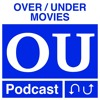 Over/Under Movies #72: The Most Overrated Films of 2017