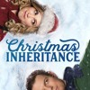 Free Download Christmas Inheritance movie