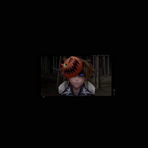 Fall. (Feat. AkinG Kalld Pedro) [Prod. by dwyer]