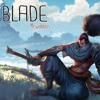 Blade - Mr. Wobbles (1000 Follower Appreciation Post)