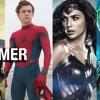 New Movie Trailers