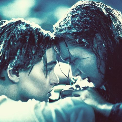 Episode 18: Titanic (with Louis Virtel)