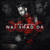 Gippy Grewal | Nai Shad Da Ft Gurlej Akhtar | DJ Bhangra