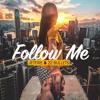 JETFIRE & 22Bullets - Follow Me (KnightVision - WMG)