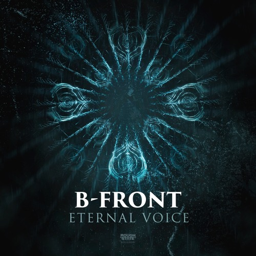 B-Front - Eternal Voice [OUT NOW]