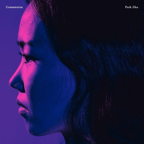 Park Jiha - Sounds Heard From The Moon