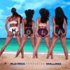 Flo Rida Feat Maluma - Hola - Intro-Extended