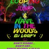 ÈPI #40 LOOP'ING JUMP & RAVE In The Woods-BTS & FRIENDS - 12.12.17 mp3