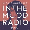In The MOOD - Episode 190 (Part 1)- LIVE from PLAYdifferently Printworks Closing, London