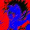 Skull-Hole - Boku No Hero Academia - BWB [[[LOST]]] Beat Battle Oct '17