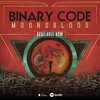 Binary Code - only Mixed (unofficial version)