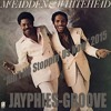 McFADDEN & WHITEHEAD - Ain't No Stoppin' Us Now (Jayphies-Groove) 2015