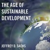 The Age Of Sustainable Development By Jeffrey D. Sachs Audiobook Excerpt