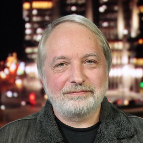 Историк Никита Петров - о полном списке катынских палачей