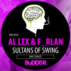 UNF #010 :: Dire Straits - Sultans of Swing (Al lex & F_rlan Unofficial Remix) | FREE DOWNLOAD