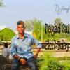 Dagad Sai New Birthday Song Mix Dj Avinash Goud
