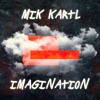 FREE DOWNLOAD: Mik Kartl — Imagination (Original Mix)