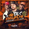 Mitico DJ feat. MC Kekel e MC MM - Pra Te Esquecer
