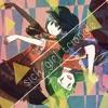 【C93新譜】sick girl triangle
