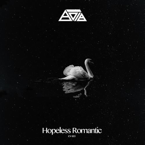 CV033: AOTA - Hopeless Romantic