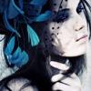 Hush Hush - Avril Lavigne