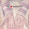 Pre Wedding | Sandy Mundra | Raavi | 26 Artists Village | Punjabi Song | Audio Preview