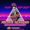 Savage Mixtape Sessions - Jay Tancinco (EP1)**CLICK BUY FOR FREE DOWNLOAD**
