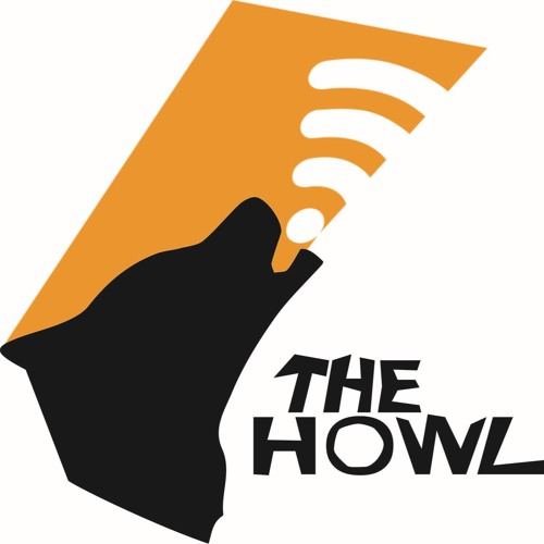 The Howl Ep1 - Transportation And Touchdowns - 2017 - 11 - 24, 2.04 PM