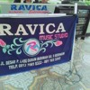 Ravica - Music - Entertaiment Dj - Akad - Versi - Ravica2 - Remix - 2017