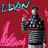 DEC01 Side - B By Levon Vincent