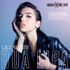 Download Dua Lipa - New Lili Rules  (Edu Toront Oficial Remix).mp3 Mp3