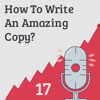 Irresistible Offers: How to Write Amazing Copy (Even if You Hate Copywriting)