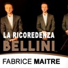 Bellini - La Ricordenza
