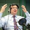 Liveline WiFi Wankers: Ken Early talks to Joe