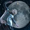 The Little Match Girl - Nonna Luna