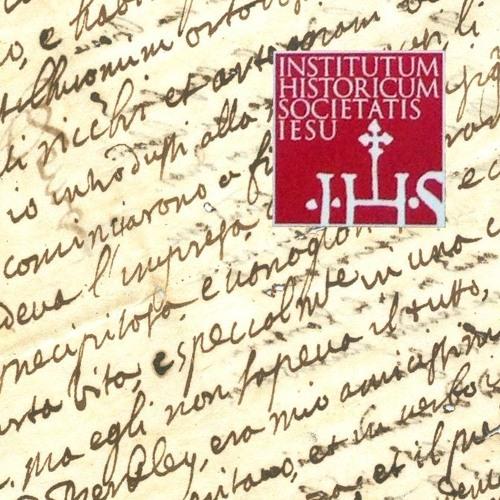 The Irish Jesuit Mission: Calendar of Correspondence 1566-1752