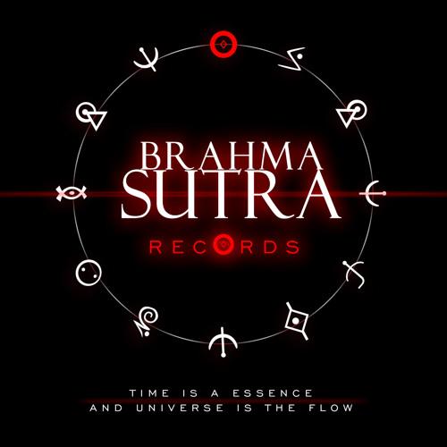 Psychosomasis ❖ Brahmasutra Records Session ❖