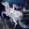 Braid & Blade (Unicorn Mix)|**Free DL**