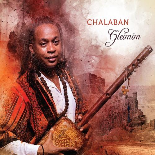 Chalaban - Gleimim