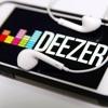 Mundo Digital: Deezer lança sua própria ferramenta para identificar nome de músicas