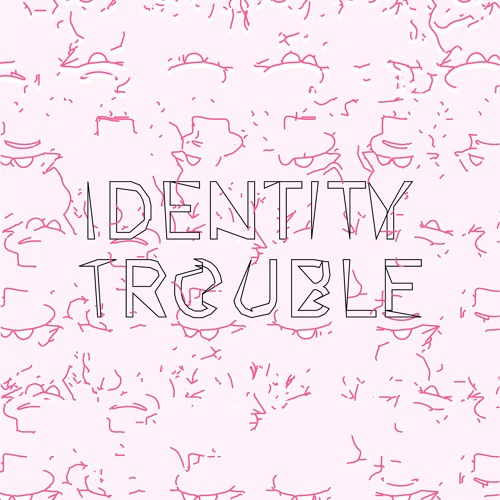 DAOWO - Identity Trouble (on the blockchain) - 23/11/17, Goethe Institut, London