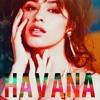 Camila Cabello ●  Havana Remix Portada del disco