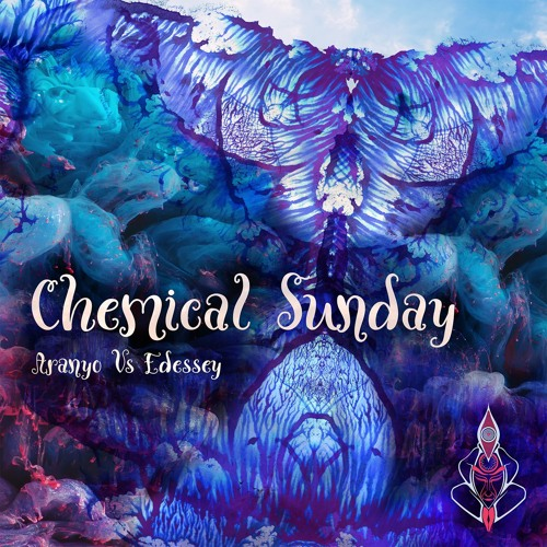 Aranyo Vs Edessey - Chemical Sunday Preview